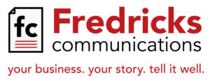 Fredricks Communications