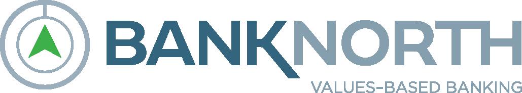 BankNorth logo