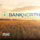 BankNorth TV - BankNorth in South Dakota: Values-Based Banking by Fredricks Communications