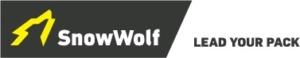 SnowWolf logo