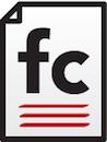 Fredricks Communications Icon