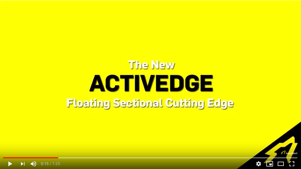 Image from SnowWolf ActivEdge video