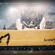 Screenshot from SnowWolf ActivEdge video - scriptwriting by Fredricks Communications