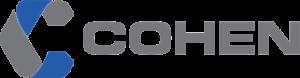 Cohen USA logo