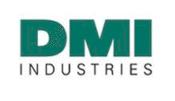 DMI logo cropped